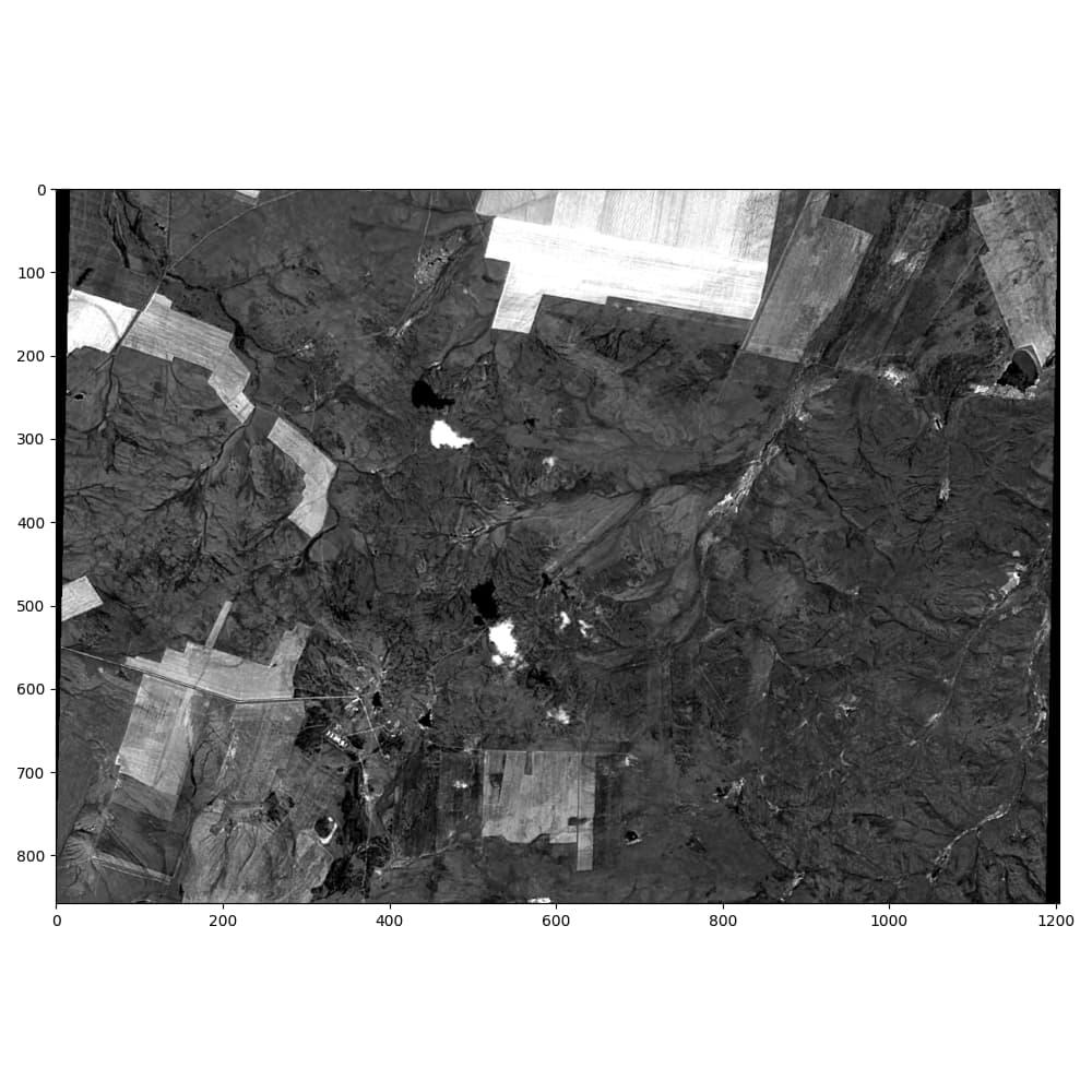 https://cdn.descarteslabs.com/docs/public/_images/catalog-22.jpg